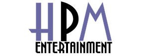 HPM Entertainment